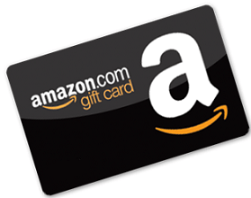 Amazon Gift Card22 - Exchange Amazon Gift card