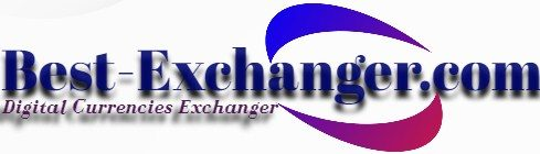 Welcome to The Best Exchanger Site